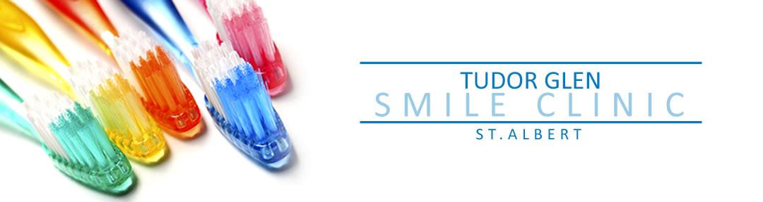 Dr. Croutze - Dental Care Edmonton (Norwood) & St. Albert (Tudor Glen) Logo